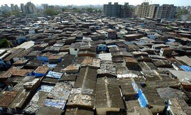 Cosmetics business plan in nigeria how can slum