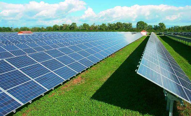 Image result for pavagada solar park