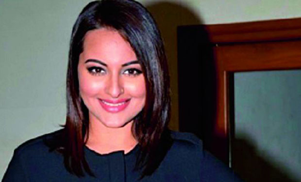 Best Short Haircuts Actresses : Short & chic: bollywood actresses set the trend for short hair