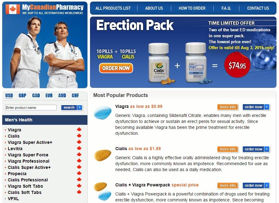 Order Health Blog