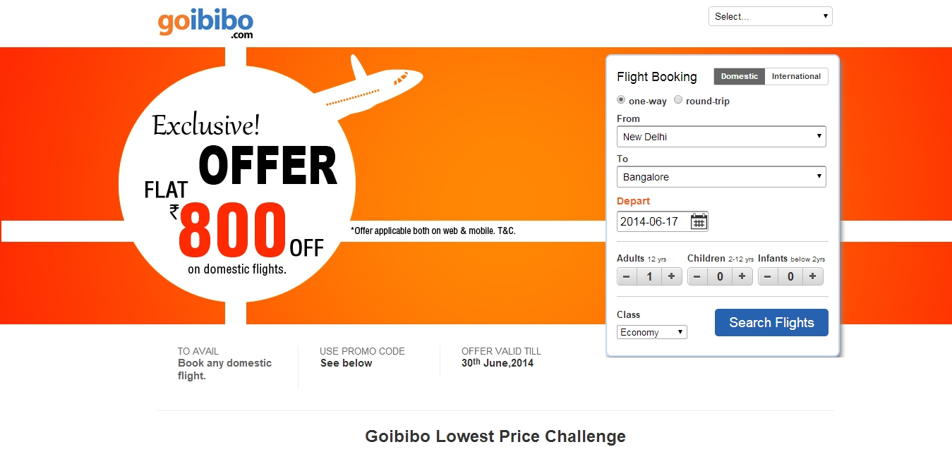 Philippine Airlines Promo & Booking Tips Philippine Airlines, known widely as PAL, is the Philippines' leading full-service airline. Although not a budget airline, PAL should still be on your list of places to check for cheap flights.