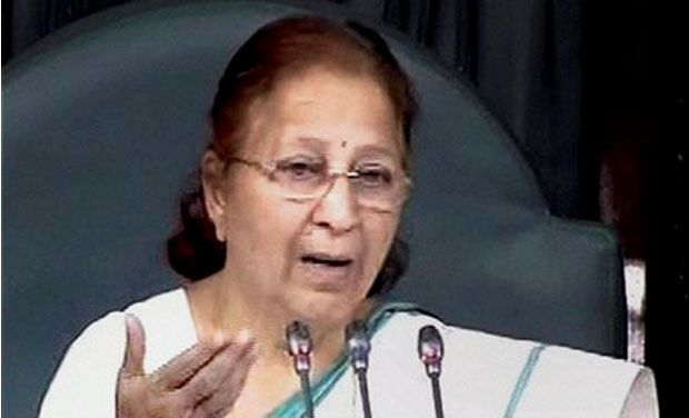 list of lok sabha speakers The speaker of the lok sabha is the presiding officer of the lok sabha, the lower house of the parliament of india his/her role is similar to that of speakers elsewhere in other countries that use the westminster system of government.