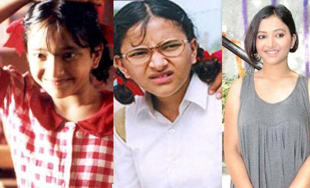 hindi movie makdee songs free