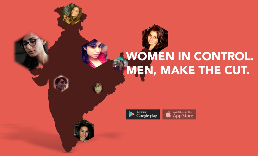 Chuck Tinder  here are a few desi dating apps for Indian singles Truly Madly   The line blurs in this app between dating or a matrimony  In the world of anonymous apps  verified dating profiles could be a great USP but