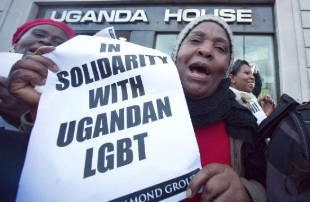 ugandas anti gay laws essay