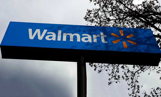 operation planning of wall mart This presentation file includes facts, issues and operation management for walmart.
