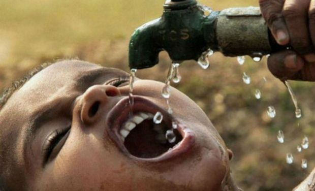 water crisis essay related post of water crisis essay