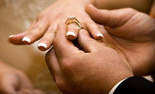 wedding ring photo courtesy pix hdcom - The Wedding Ring