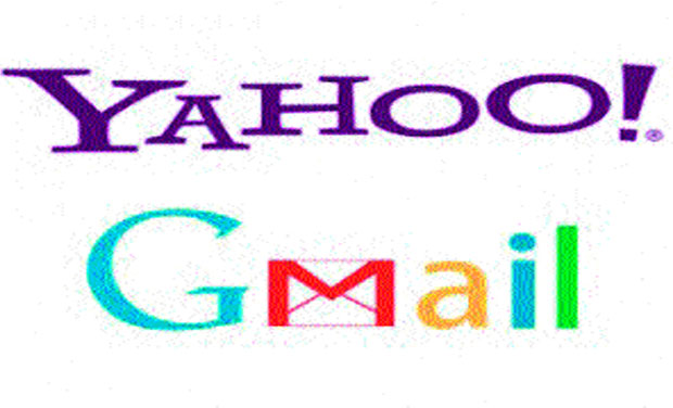 how to add phone number to gmail account